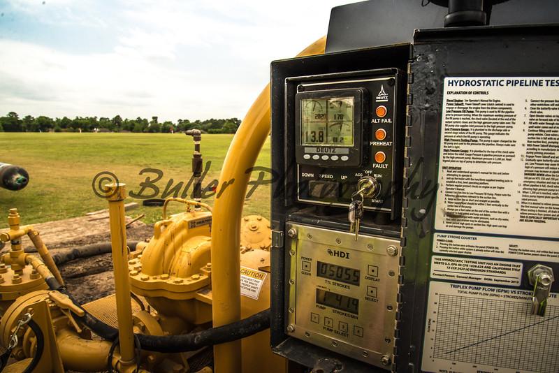 BP-Midwestern-Master-0841.jpg