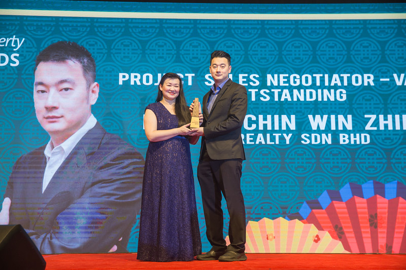 Star Propety Award Realty-583.jpg