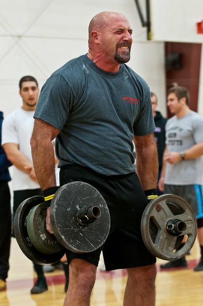 Paxton Strongman 7_ERF0933.jpg