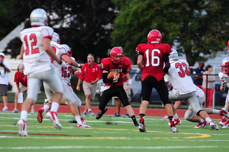 Lutheran-West-vs-Hawken-at-Alumni-Field-Artificial-Turf-1st-2012-08-31-044.JPG