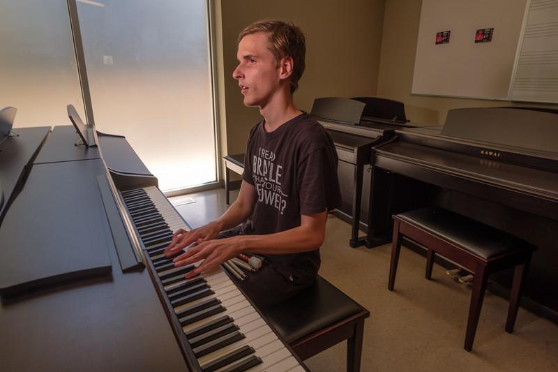 Junior Blind Annual Report - Hatlen - Brandon-10.jpg