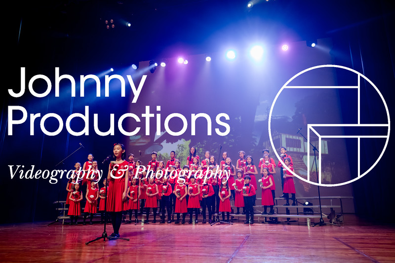 0291_day 1_SC junior A+B_red show 2019_johnnyproductions.jpg