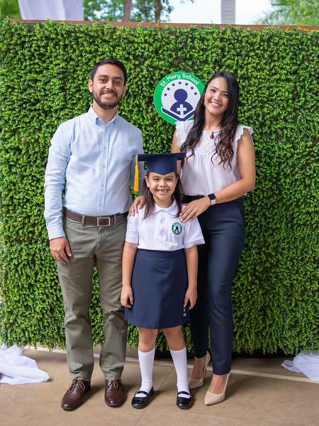 2019.11.21 - Graduación Colegio St.Mary (711).jpg