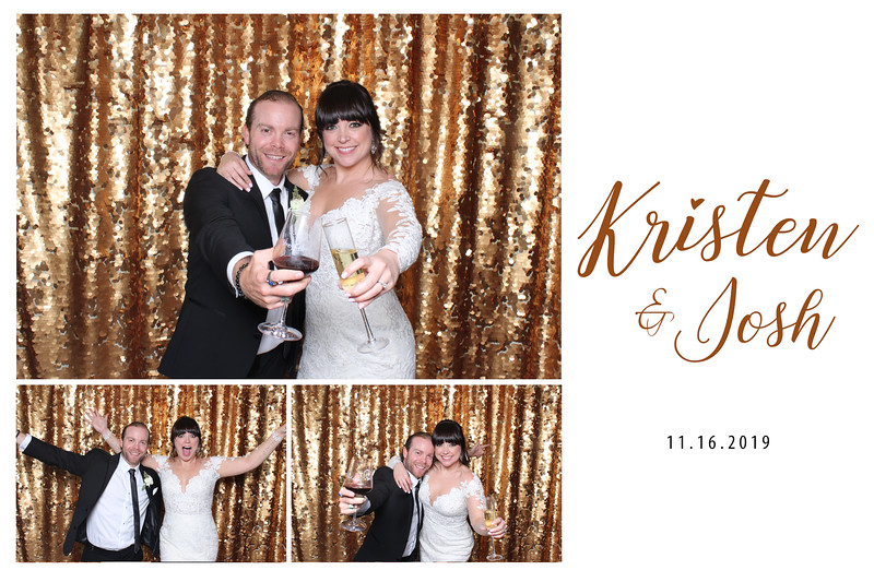 Kristen_Josh_Wedding_Prints_ (91).jpg