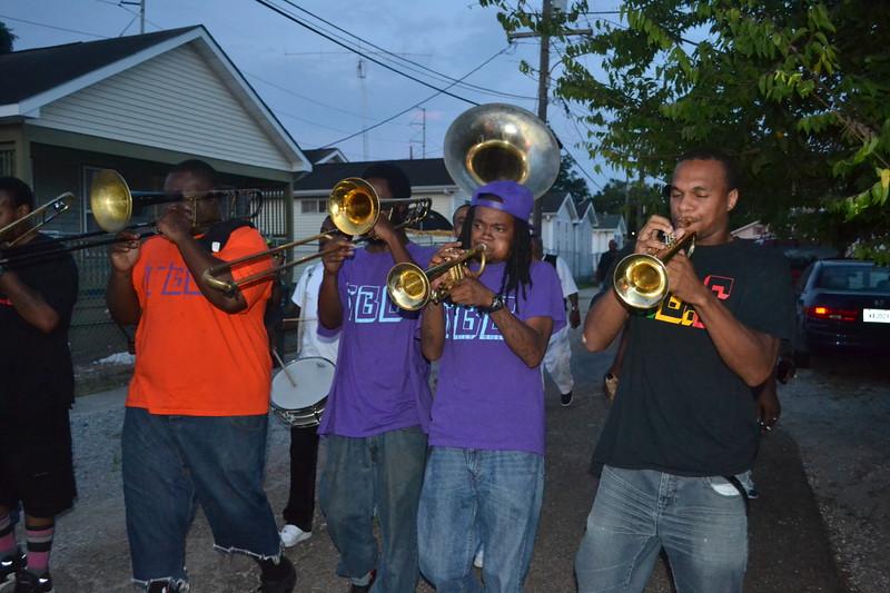 156 TBC Brass Band.jpg