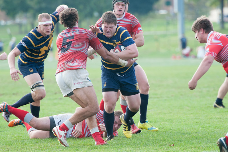 2016 Michigan Rugby vs. Ohie States 326.jpg