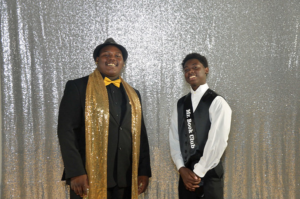 2016_JHS Homecoming