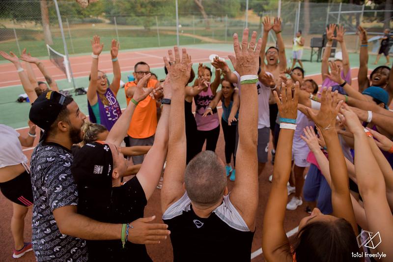 TF Summer Camp-341.jpg