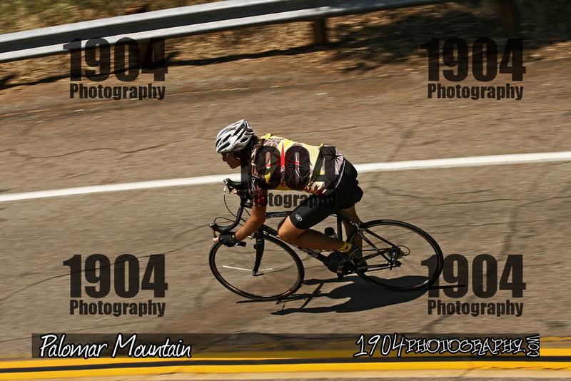 20090830 Palomar Mountain 263.jpg