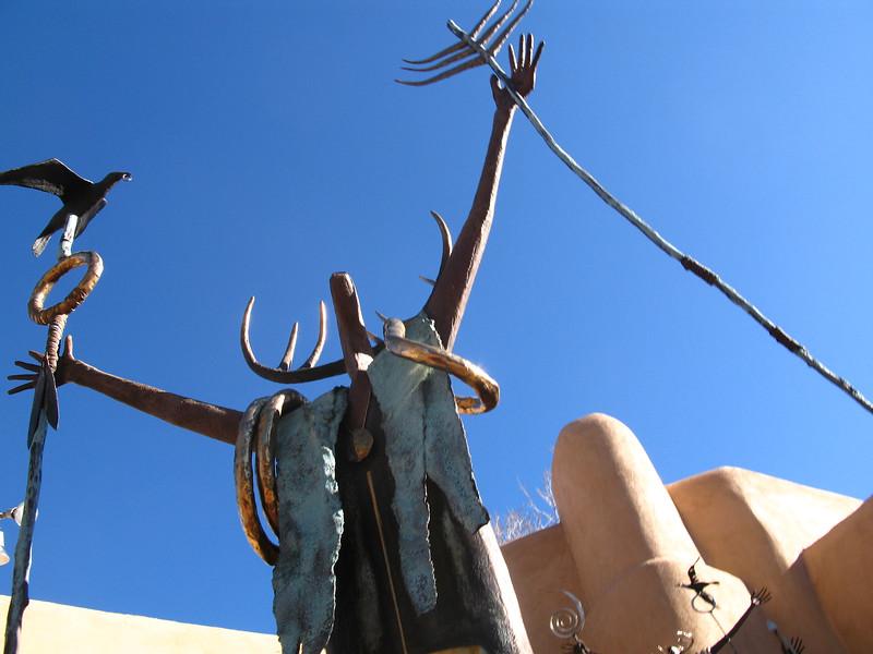 New Mexico 391.jpg