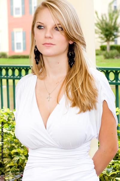 melissa_25096136421_o.jpg