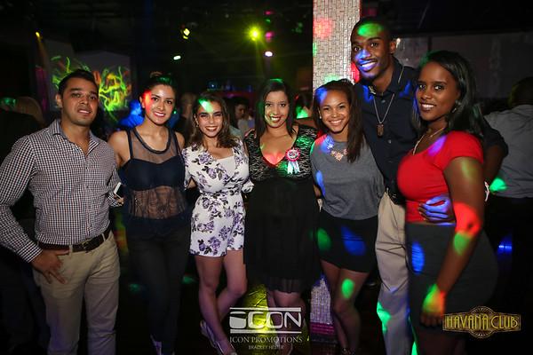 Havana 6-12-15