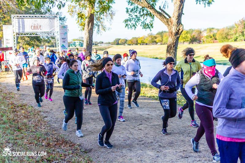 Social Running Take the Cake Waterside Nov 2018IMG_0183-Web.jpg