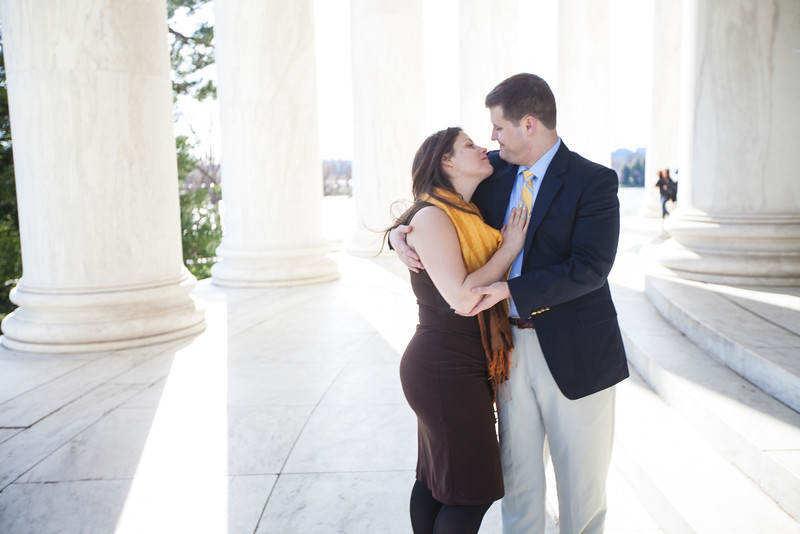 2013-04-03_Engagement DC Jefferson Memorial2_055.jpg