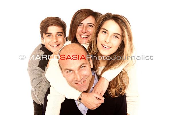 Family4Family2015