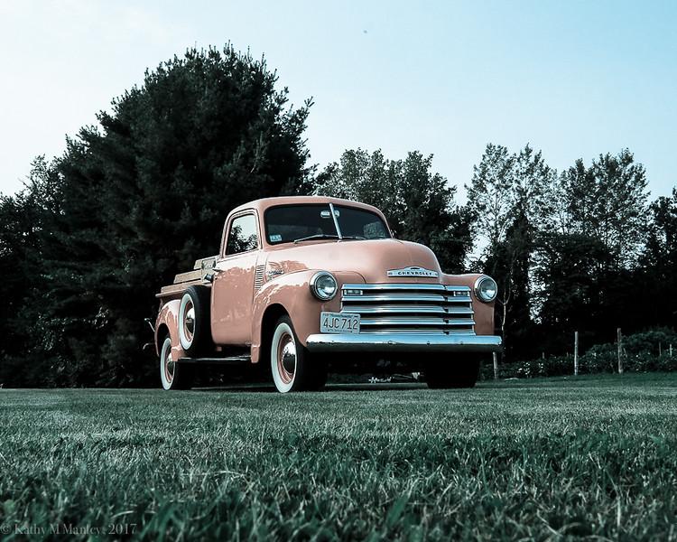 Chevy3600-27.jpg