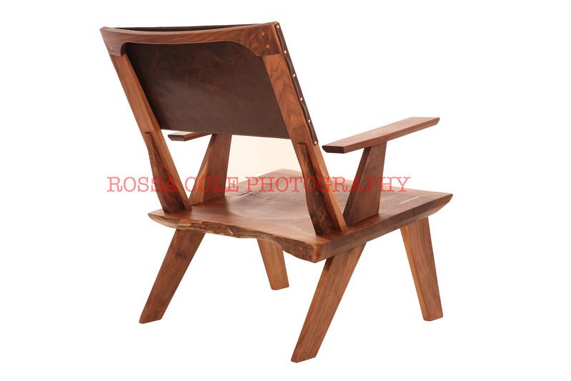 08-Chair Back.jpg