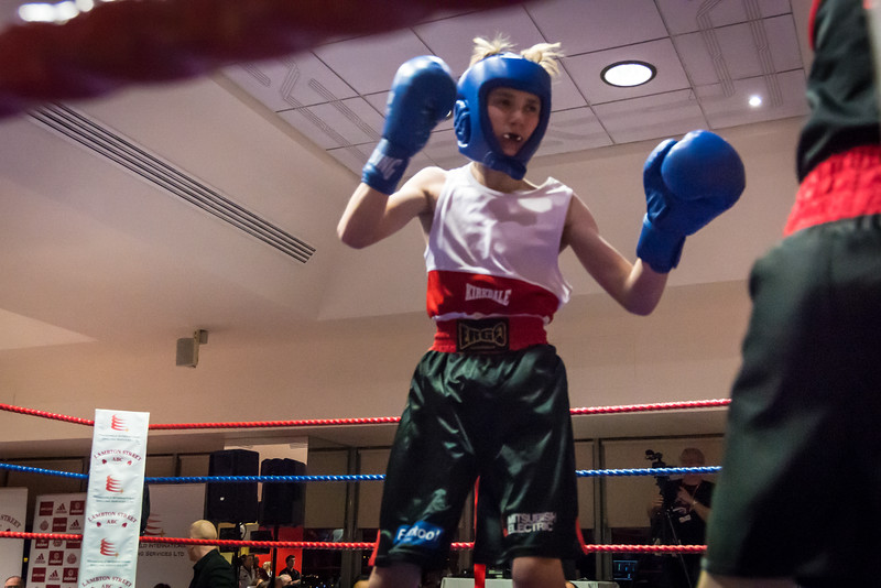 -Boxing Event March 5 2016Boxing Event March 5 2016-13440344.jpg