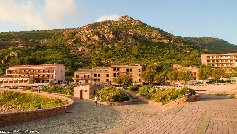 Uploaded - Corsica July 2013 493.jpg