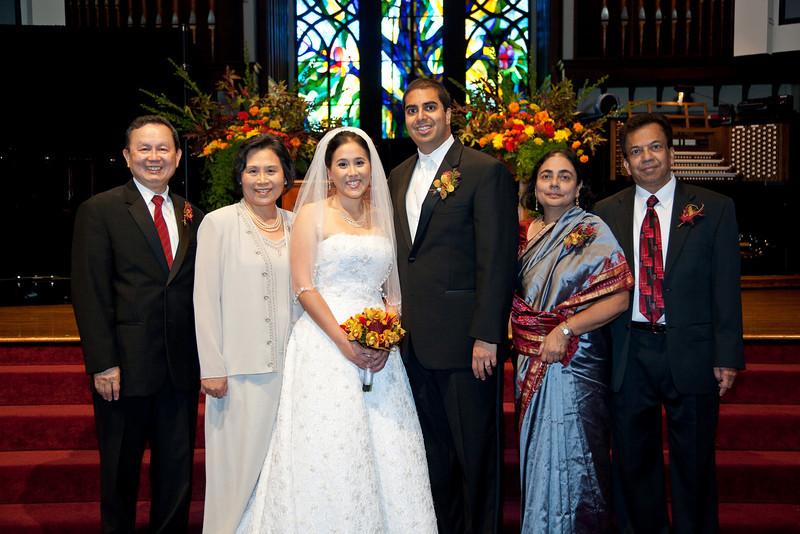 Emmalynne_Kaushik_Wedding-438.jpg