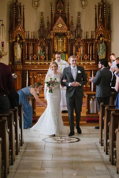 2018-megan-steffan-wedding-269.jpg