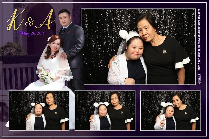 kristy-andy-wedding-pb-prints-026.jpg