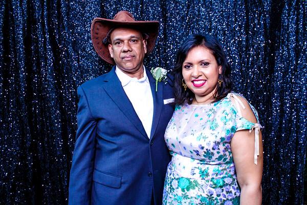 Wedding (Zeena) 6.23