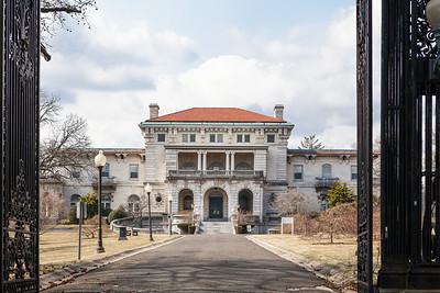 PA-Montco-Elstowe Manor