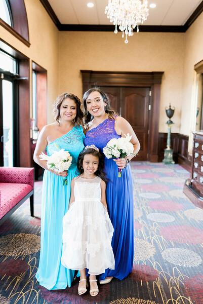 duncan-wedding-orlando-familia-and-crystal-gardens-intrigue-photography-413.jpg