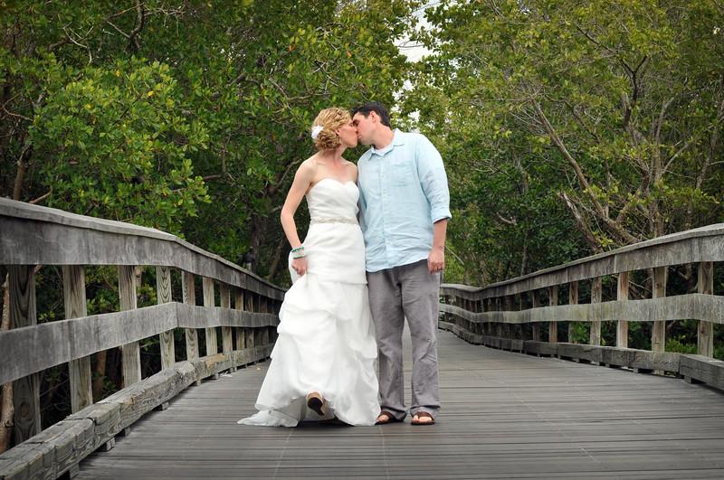 Stina and Dave's Naples Beach Wedding at Pelican Bay 148.JPG