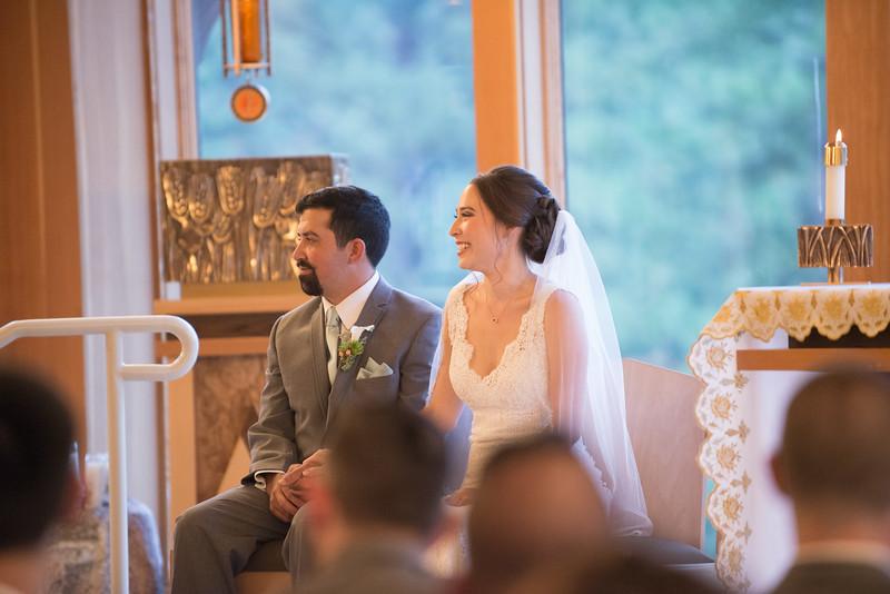 2-Wedding Ceremony-108.jpg