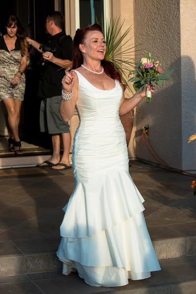 Megs & Drew part2 Wedding 9-13-2584.jpg