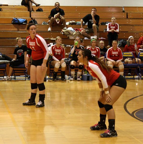 Lutheran-West-Volleyball-vs-Brooklyn--September-13-2012--24.JPG