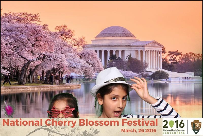Boothie-NPS-CherryBlossom- (144).jpg