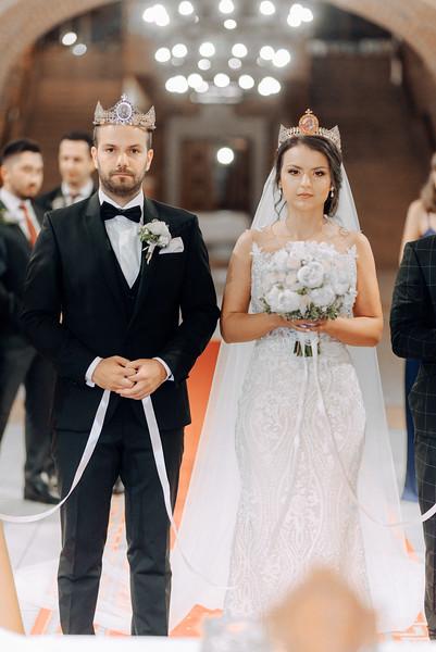 Wedding-0888.jpg