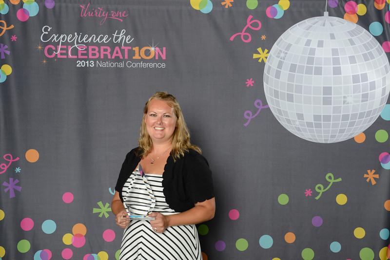 NC '13 Awards - A1-259_15566.jpg