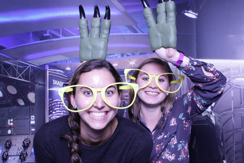 Guest House Events Photo Booth Originals - Educator Night Out SpyMuseum (184).jpg