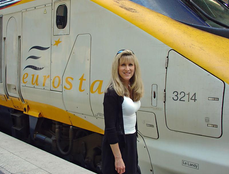 053EuroStar_edited-1.jpg