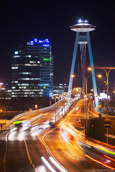 Bratislava-IMG_3716-web.jpg