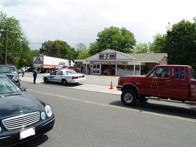 New Milford, NJ - May 19, 2008