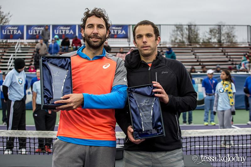 Finals Doubs Trophy Gonzalez-Lipsky-3296.jpg