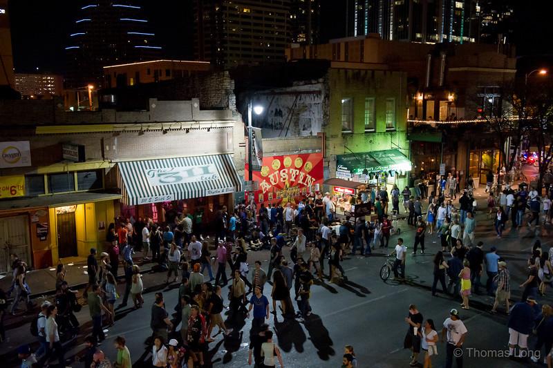Streets of SXSW 2011-037.jpg