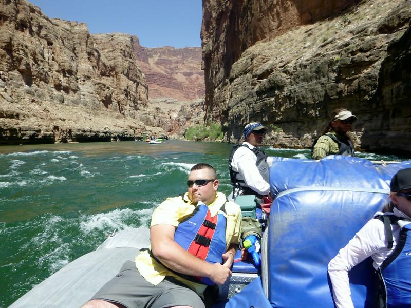 Grand Canyon Oba 023.jpg
