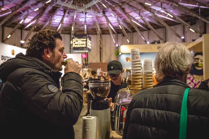 Coffee Festival Amsterdam - 03032019 -33.jpg