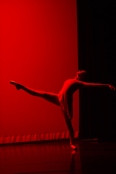 BalletETC-4926.jpg
