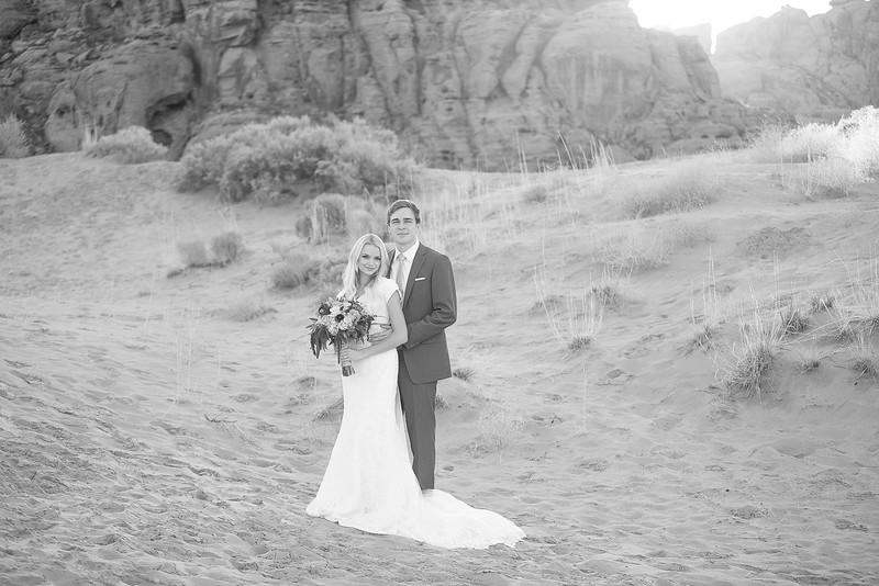 Bridals-174.jpg