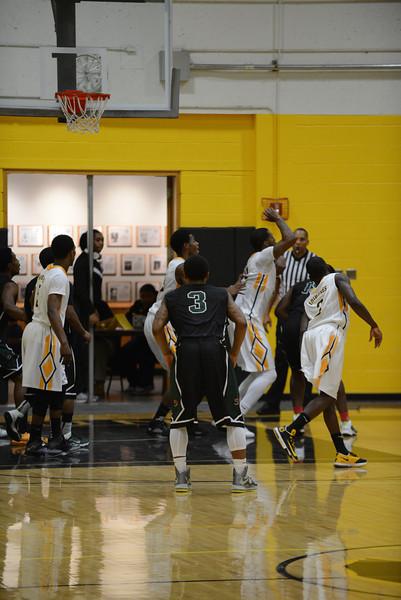 20131208_MCC Basketball_0768.JPG