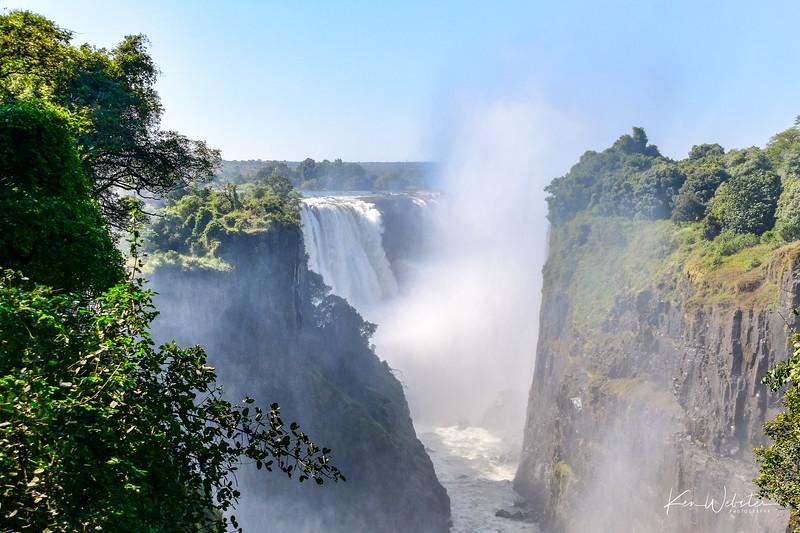 2019 Africa FB Select-104.jpg
