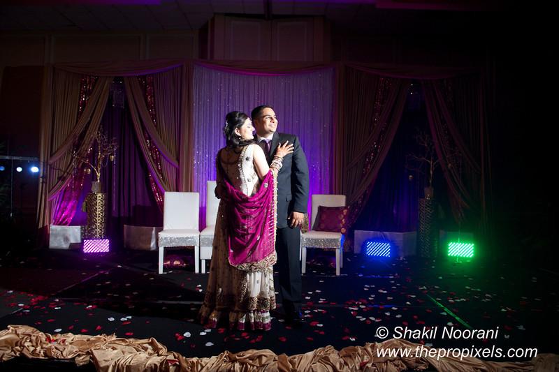 Naziya-Wedding-2013-06-08-02050.JPG