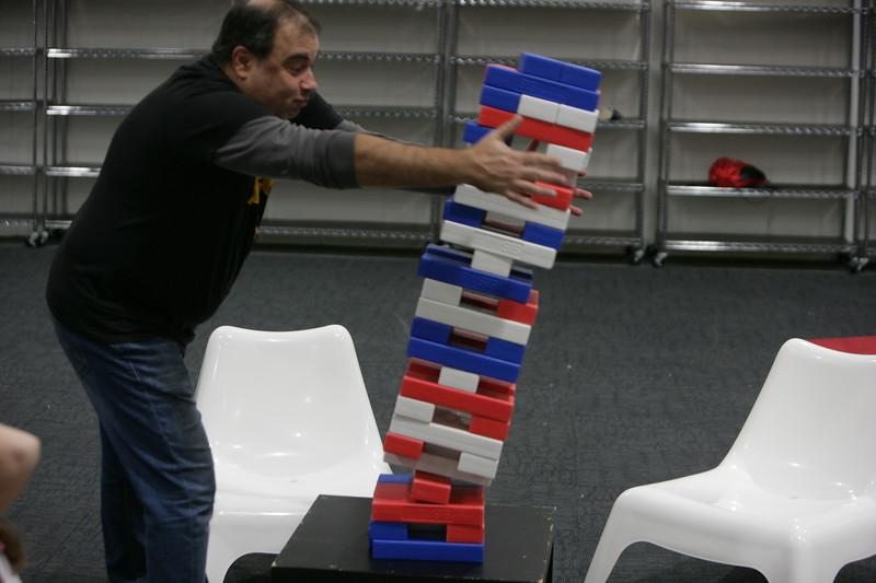 00384.JPG